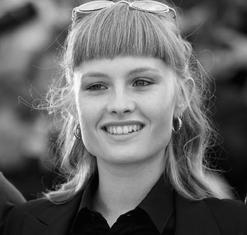 Klara Kristin