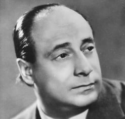 Riccardo Billi