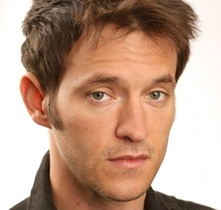 Adam Rothenberg