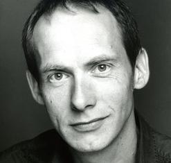 Morgan Symes