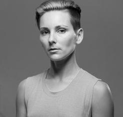 Lindsey Renée Derry