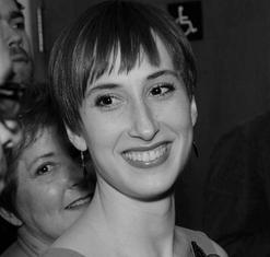 Lauren Semeschuk