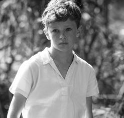 Finn Elliot