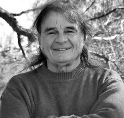 Alvin Astorga