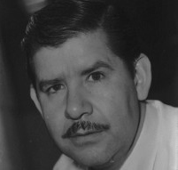 Jorge Martínez Hoyos