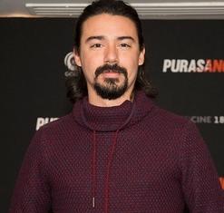 Cesar Rodríguez