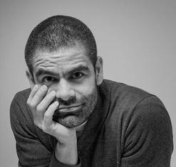 Adrián Vázquez