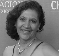 Irene Ramírez