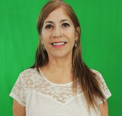 Gisela Madrigal
