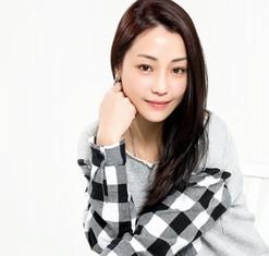 Nikki Hsieh