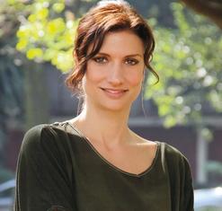 Sophie Gómez