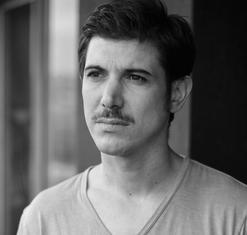 Johan Libéreau