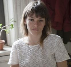 Eleonore Hendricks