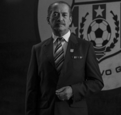 Erando González