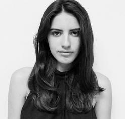 Melany Bennett