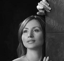Victoria Balitska