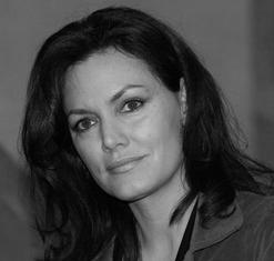 Maja Maranow