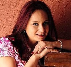 Norka Ramírez