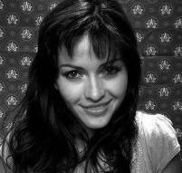 Zamia Fandiño
