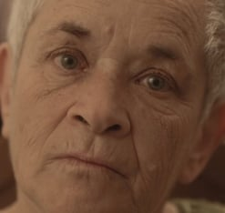 Rosa María Álvarez