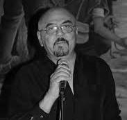 Medardo Treviño