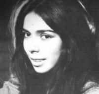 Mercedes Carreño