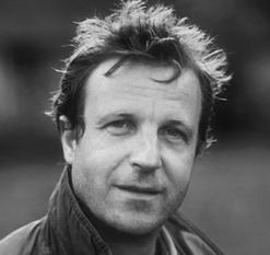Benoît Régent
