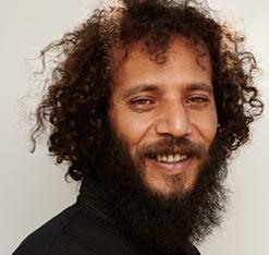 Ahmed Hammoud