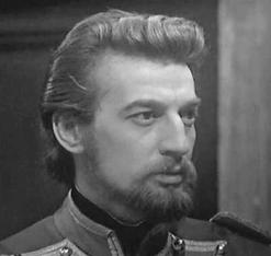 Henri  Serre