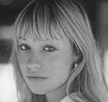 Rose-Marie Perreault