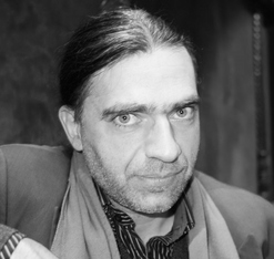 Christophe Bier