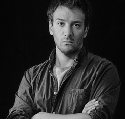 Alexandre Hamidi