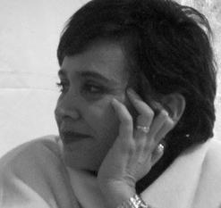 Alejandra Rioseco