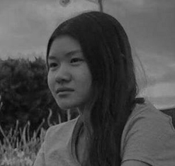 YinYin Zhang