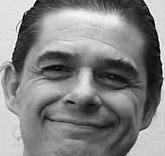 Gerardo Ott