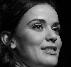 Diana  Sedano