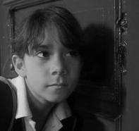 Sonia Cortés
