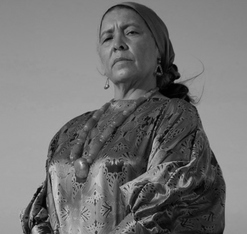Carmiña Martínez