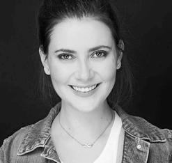Isabel Piquer