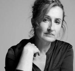 Tania  Olhovich
