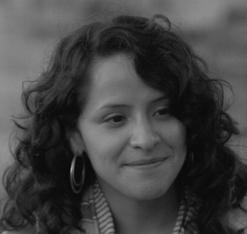 Carolina Lozada