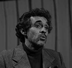 Alfredo Espinoza