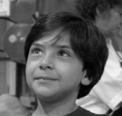 Santi Rojas