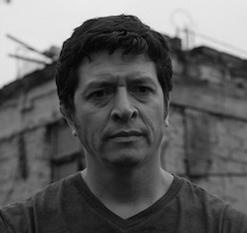 Antonio  López Torres