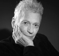 Dieter  Rita Scholl