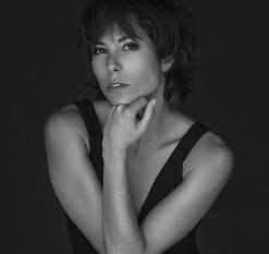 Paula Blanco  Barnés