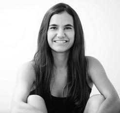 Adriana Álvarez