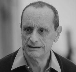 Carlos Piñeiro