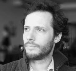 Manuel  Razzari