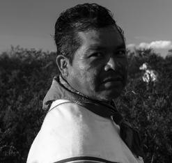 Antonio  Parra
